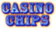 CasinoChips-Headertext.jpg