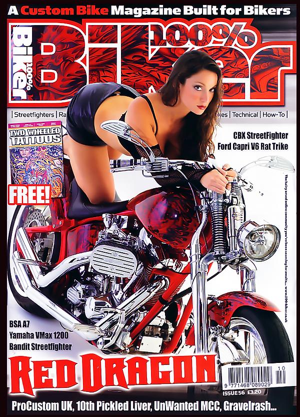 100_Biker_Cover.png