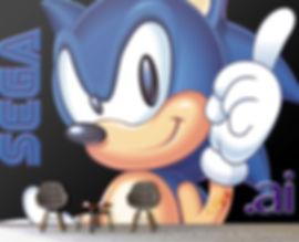 Digital-Mural6-Sonic.jpg