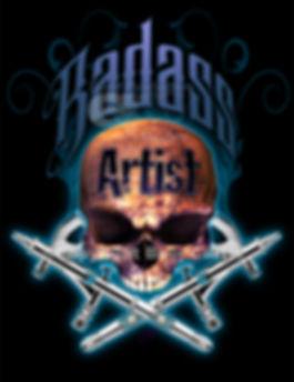 Badass-Artist1.jpg