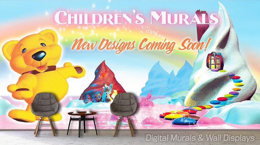 Digital-Mural4-childrens-murals.jpg