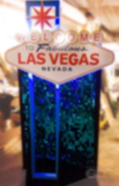 Vegas-sign-workshop-blue.jpg