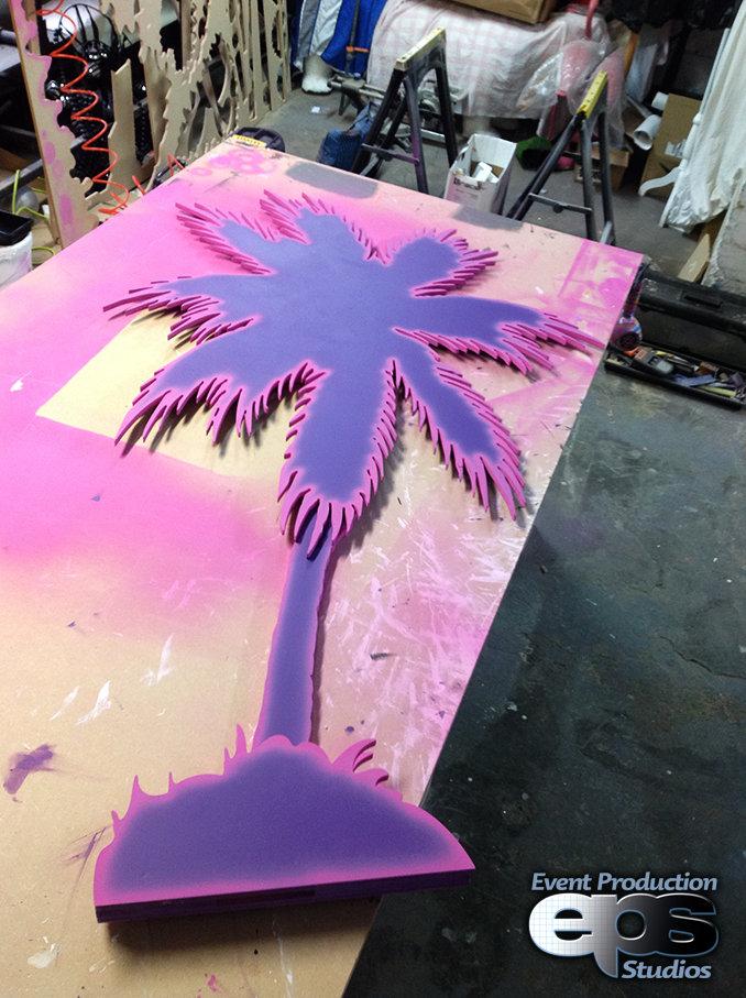 Miami-Palms7.jpg