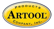 Artool-logo.png