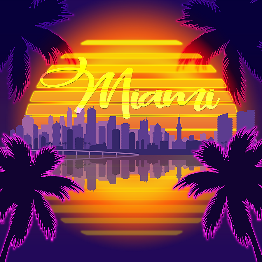 Miami-Skyline-1-900p.png
