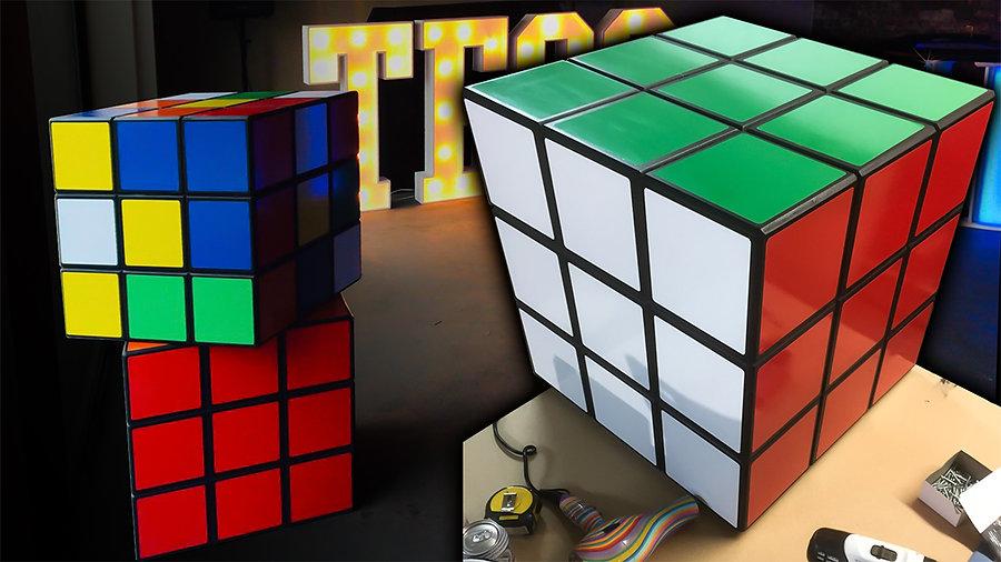Rubiks-2.jpg