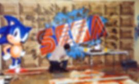 Sega-Pat.jpg