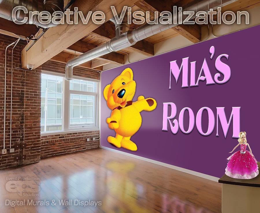 Studio-Wall-4a.jpg