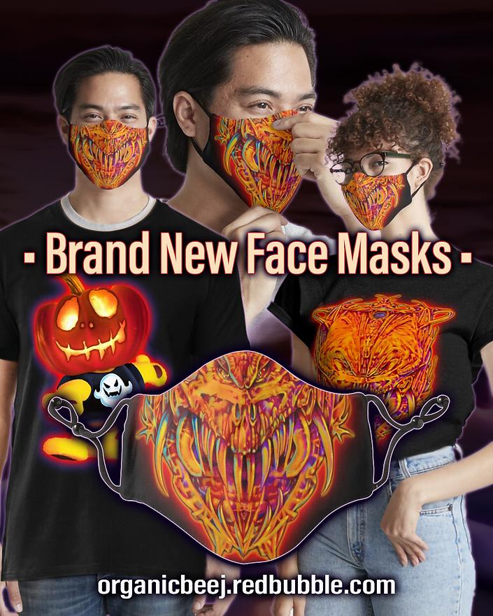 Sibling-New-Mask-Ad.png