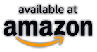 Available-at-Amazon.png