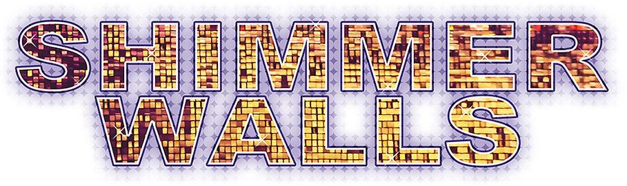Shimmer-Wall-HEADR.jpg
