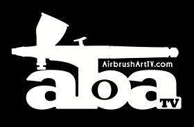 ABATV-Logo1.png