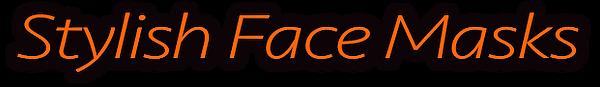 stylish-face-masks.png