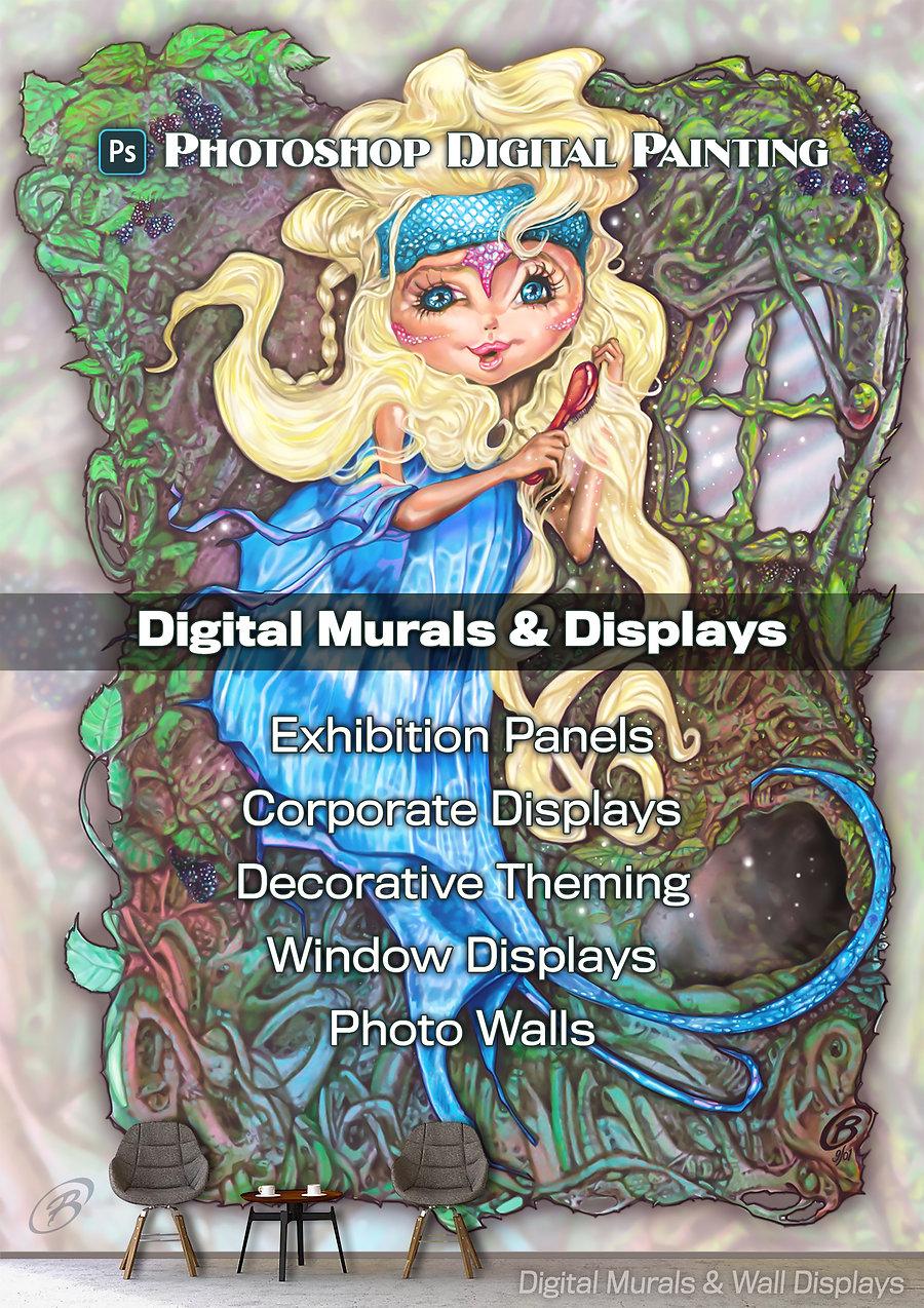 Digital-Mural5-Carabella.jpg