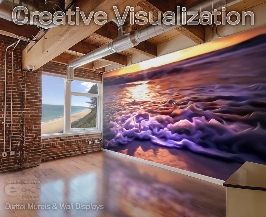 Studio-Wall-1.jpg
