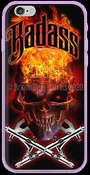 Badass_Flames-iphone-skin.png
