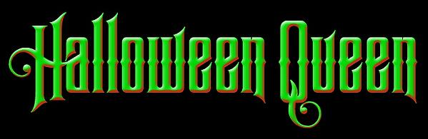 Halloween-Queen-Header-LOGO.png