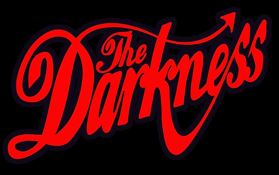 Darkness-logo.png