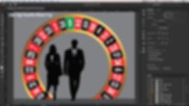 Roulette-wheel-screenshot.jpg