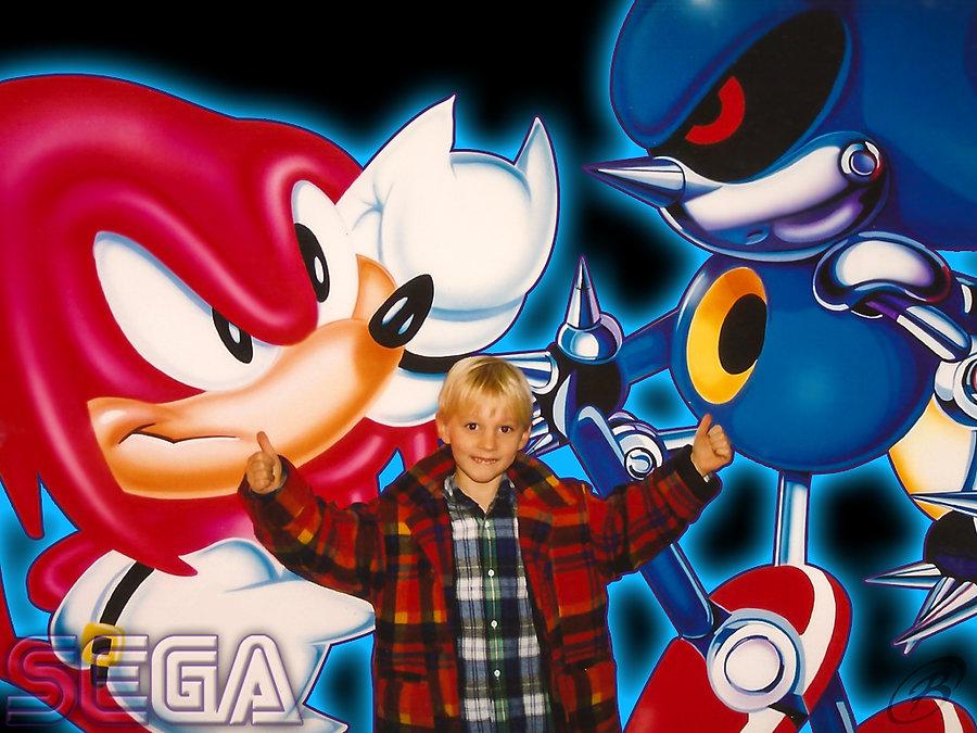 Dan-Knuckles-Sonic.jpg