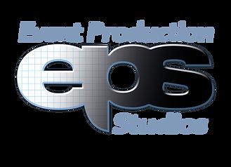 eps-logo-1.png