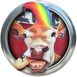 efx-cow.png