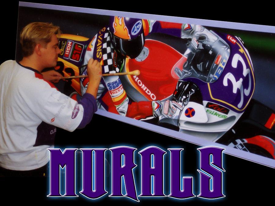 Murals3Beej.jpg