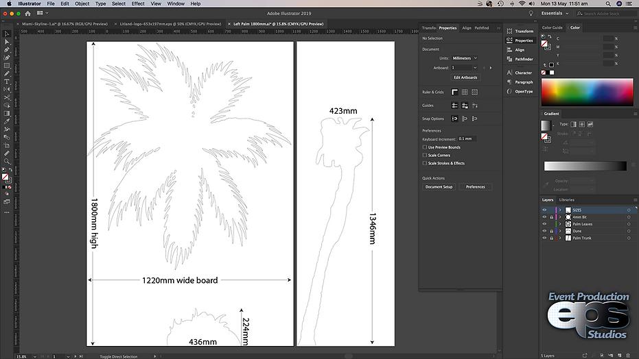 Palms-Screenshot-ai.png