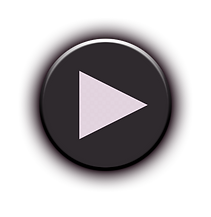 PLAY-Video-Button1.png