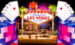 Vegas-Photo-Header.jpg