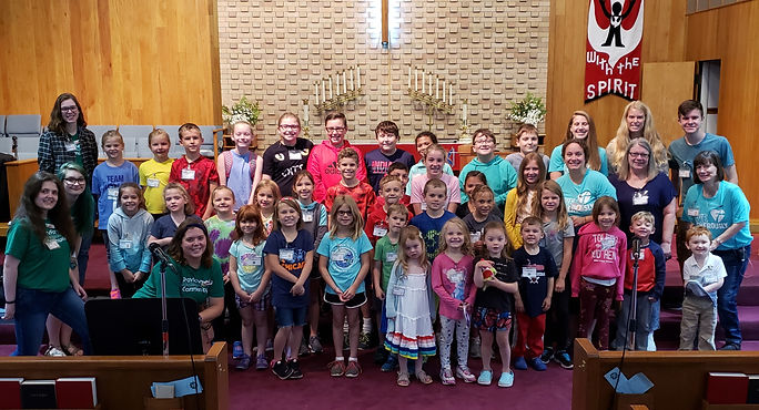 DAY CAMP GROUP PICTURE.jpg