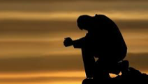 Praying Picture1.png