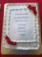 Confirmation Cake with Names.jpg