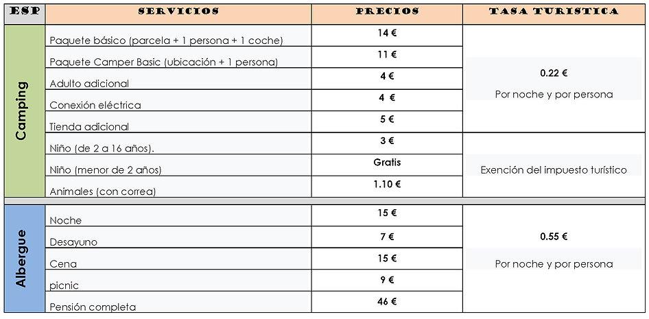 tarifs-camping-gite_es_2020-06.jpg