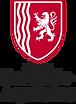 logo-nouvelle-aquitaine-2019.png