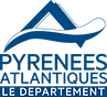 logo-pyrenees-atlantiques-2015.png