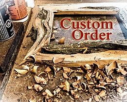 custom picture frames online, Elegant Wood Decor, Custom Size Picture Frames, 6x8 Picture Frames, 8x12 Picture Frames