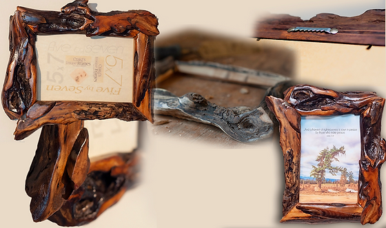 wooden picture frames, unusual picture frames for sale