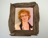 unique hand made driftwood picture frames 8x10