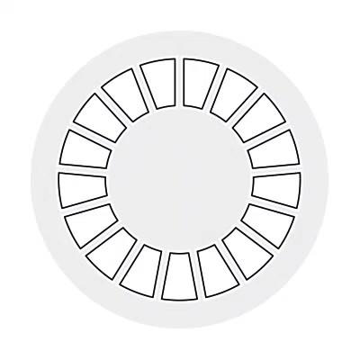 Icons.basic-1.mp4
