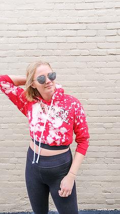 Acid Ohio Sweatshirt