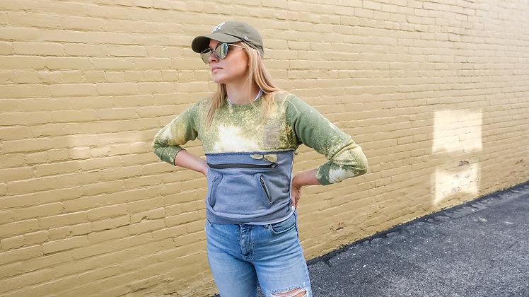 Modern Tactics Sweatshirt