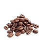 coffeebeans-transparentbg.png
