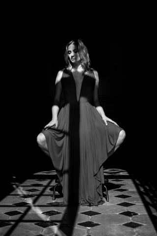 Mademe Grés Couture Workshop