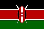 1280px-Flag_of_Kenya.svg.png