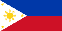 Philippinesflag.png