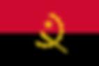 Angolaflag.png
