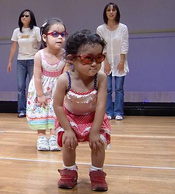 yokohama preschool