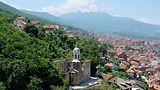 prizren-3430989_1920-1024x576.jpg