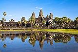 Cambodia top.jpg